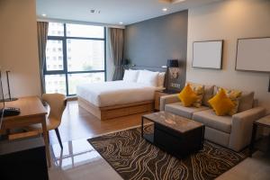 訂購酒店前可以比較不同網站的價錢慳錢