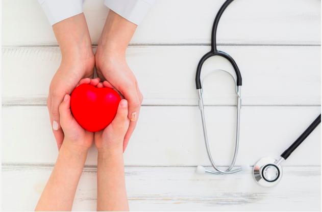 醫生能夠保障身體健康但不能保障取得有薪病假