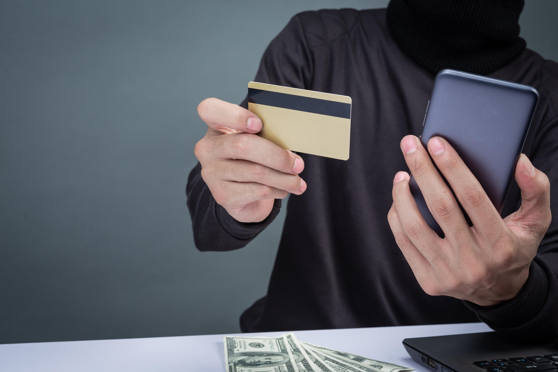 開立網上銀行帳戶以獲得高薪回報