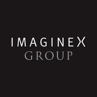 ImagineXGroup-logo