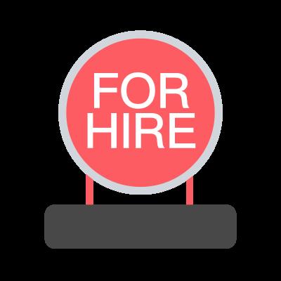 Flexible freelancers