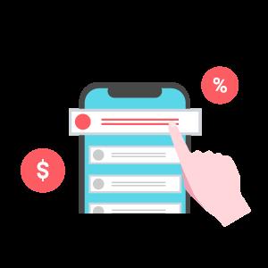 Performance-based fees